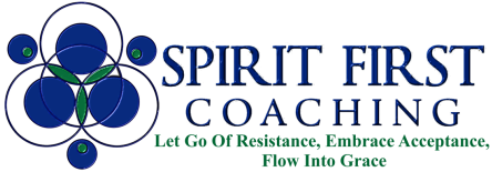 Spirit First Coaching